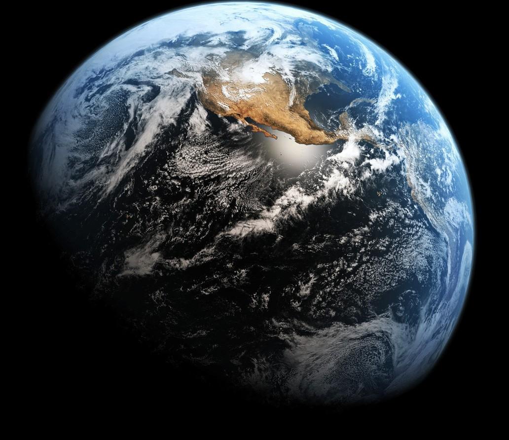 planete_terre